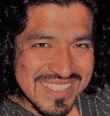 Plant a Tree in memory of Paul Alexander Villafuerte